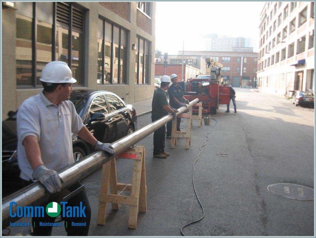 img_550c991ab9e0e_Tank-Repairs-3