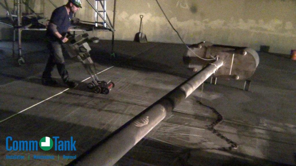 img_556f3df9bf866_Tank-Repair-31