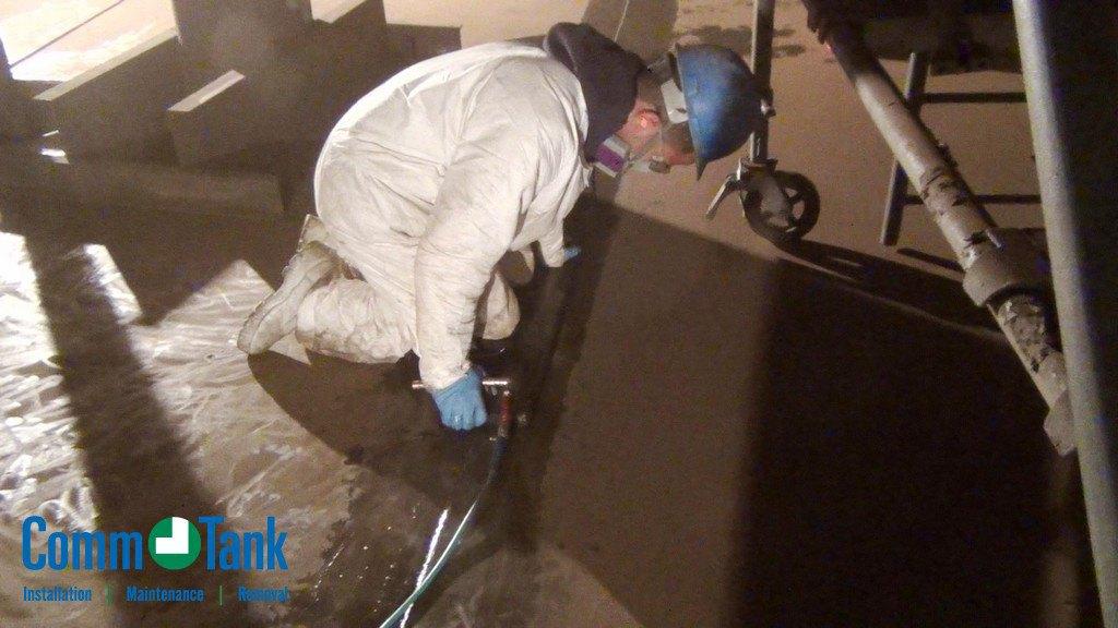 img_556f3e052e6ee_Tank-Repair-15