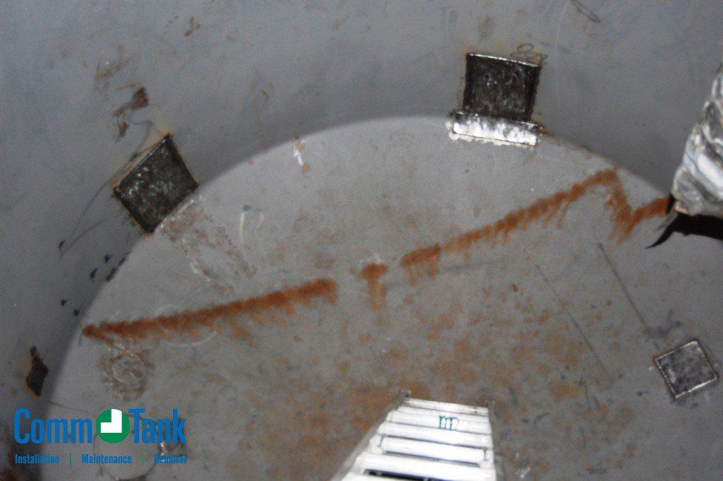img_556f7aea60bf3_Aboveground-Tank-Repair-3