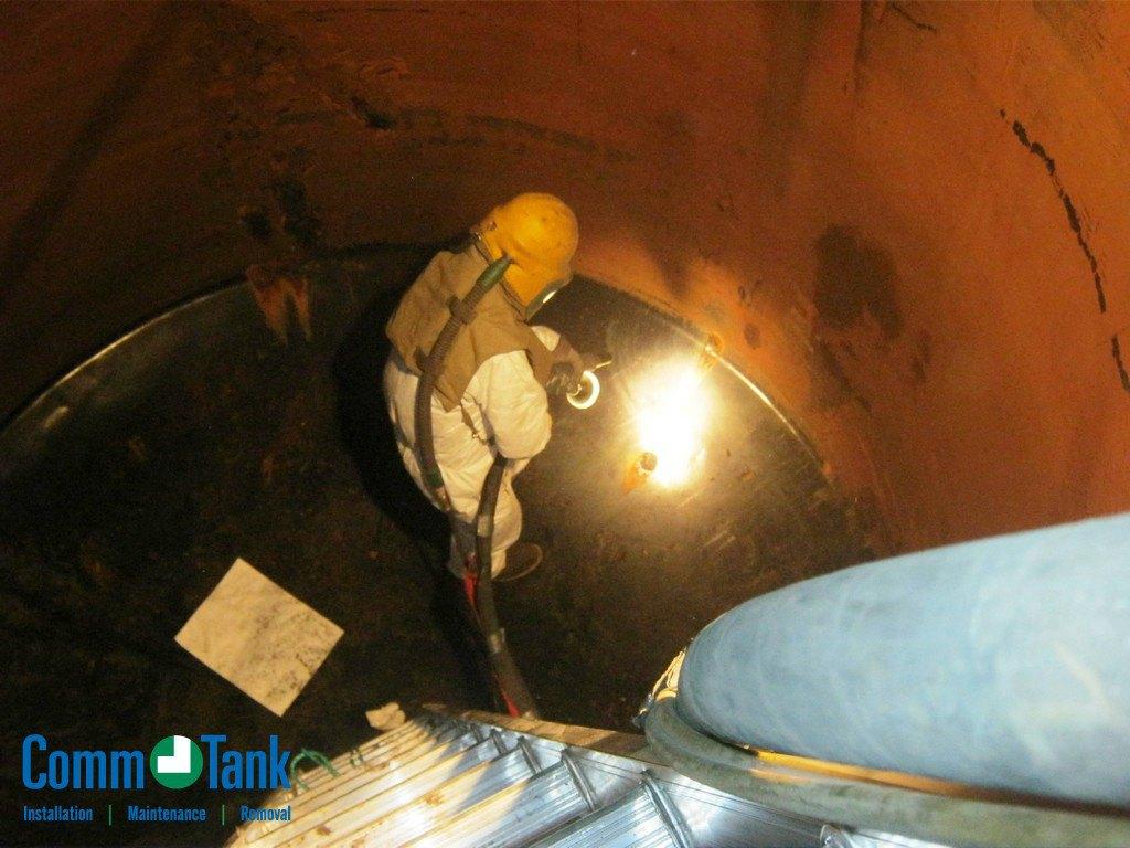 img_556f7af1906ef_Aboveground-Tank-Repair-8