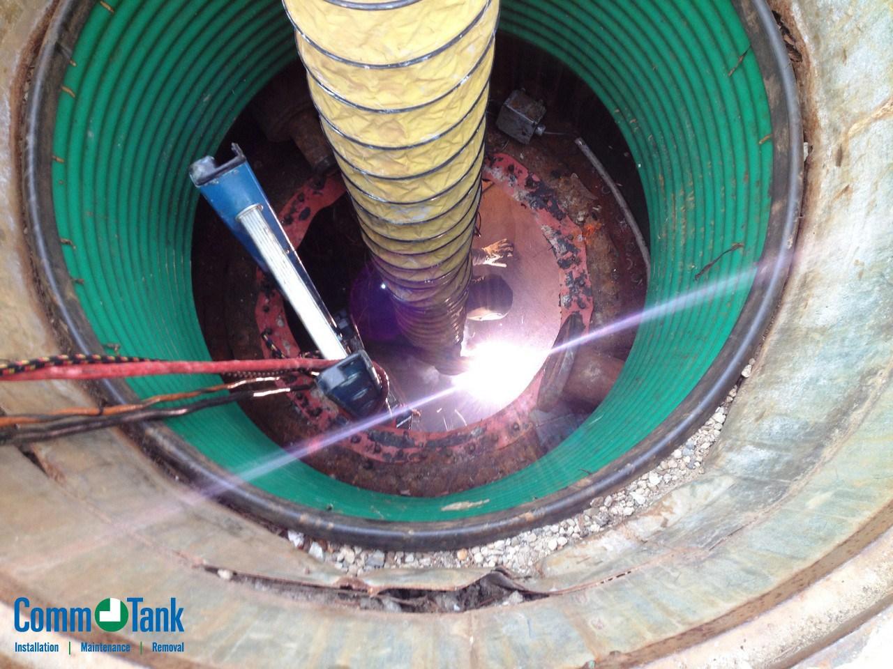 img_55fc6d3ba1316_Tank-Repair-Entry