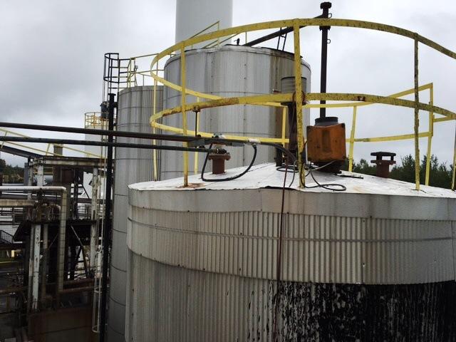 img_57d72b32238e6_Owens-Corning-Tank-Repair-1