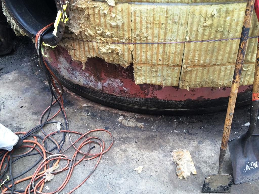 img_57d72bc8d89ed_Owens-Corning-Tank-Repair-2
