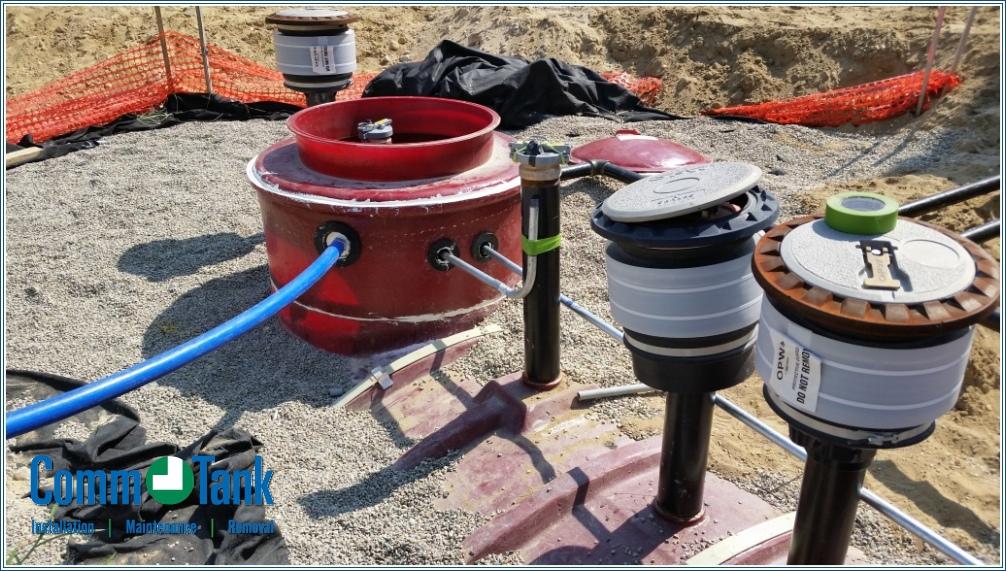 img_550c765aca222_Underground-Storage-Tank-Installations-2