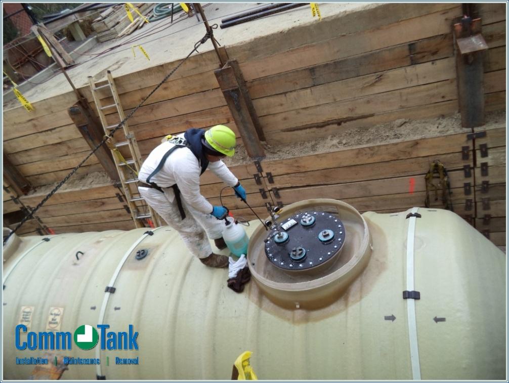 img_550c765d3f715_Underground-Storage-Tank-Installations-3