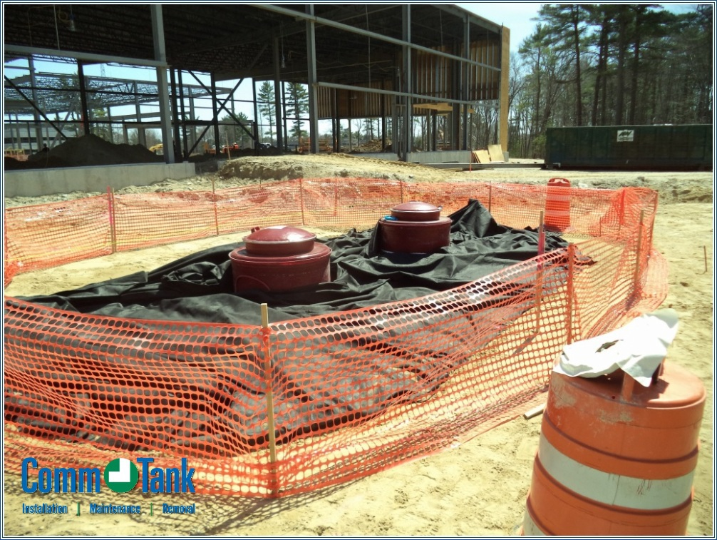 img_550c765fa58de_Underground-Storage-Tank-Installations-4