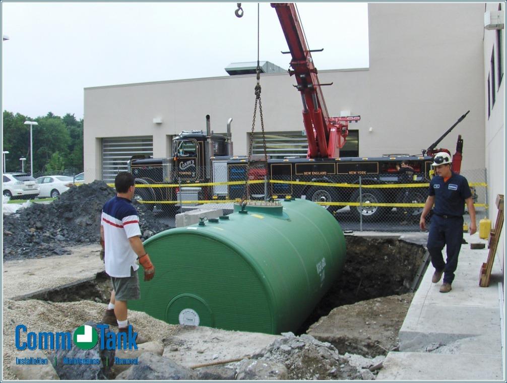 img_550c766e14bb7_Underground-Storage-Tank-Installations-10