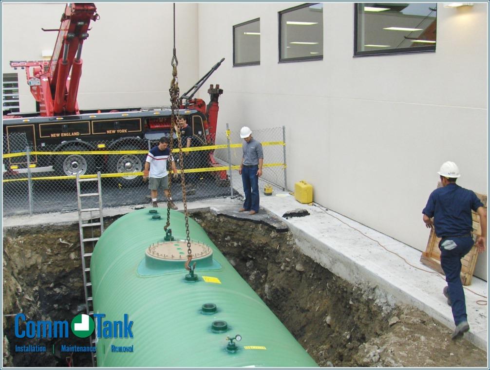 img_550c767067e40_Underground-Storage-Tank-Installations-11