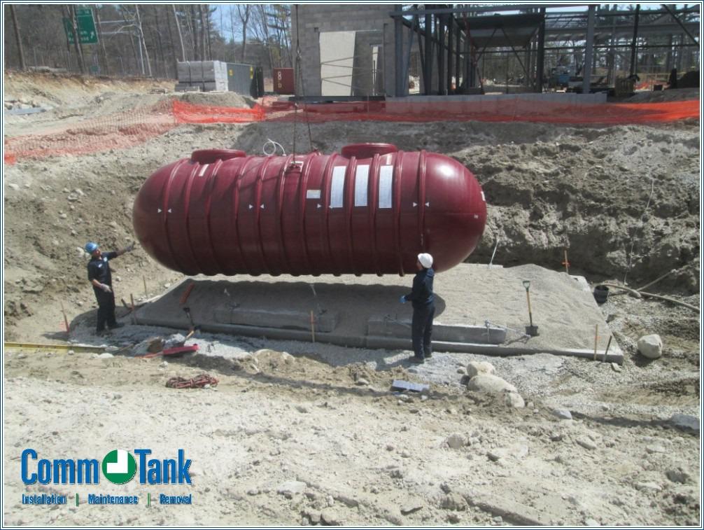 img_550c7672bde07_Underground-Storage-Tank-Installations-12