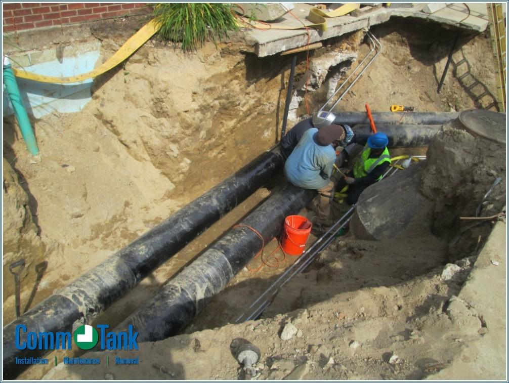 img_550c767513100_Underground-Storage-Tank-Installations-13