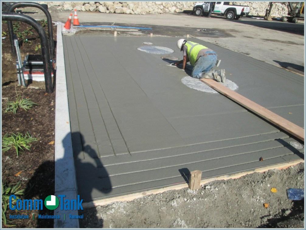img_550c767755be9_Underground-Storage-Tank-Installations-14