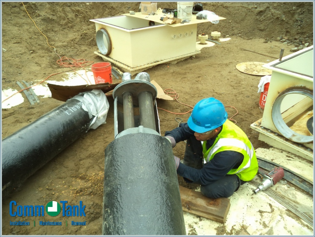 img_550c7679b3e5b_Underground-Storage-Tank-Installations-15