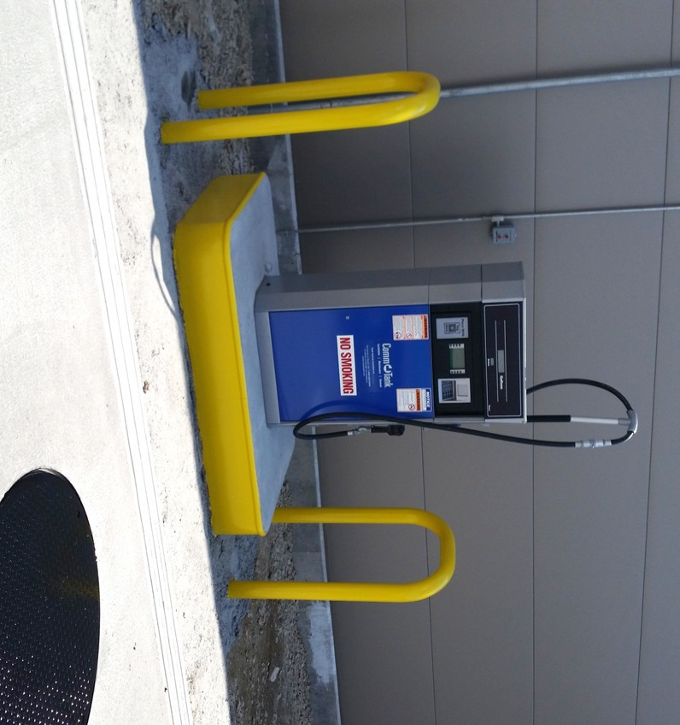img_555a28e86a43a_UST-Installation-Dispenser