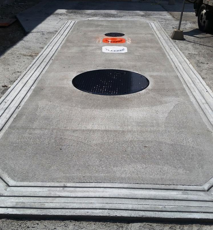 img_555a28efc7f6f_UST-Installation-Pad-Manways
