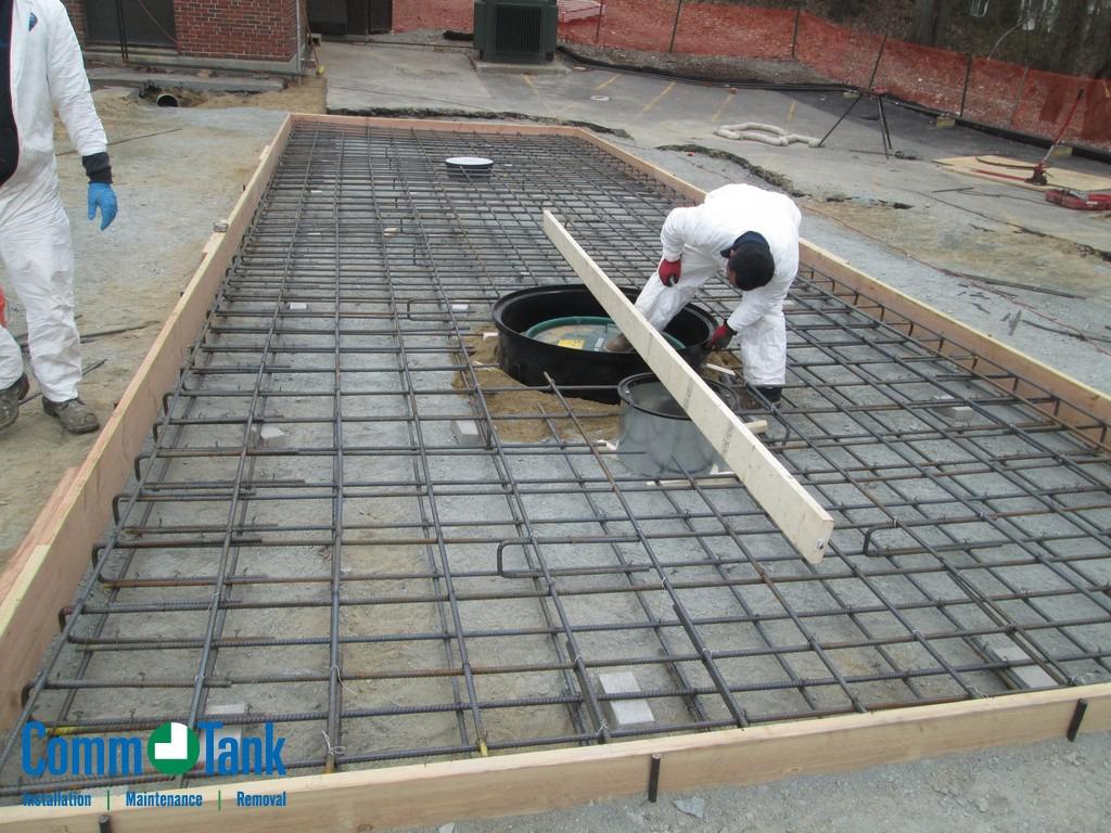 img_557b29bedd5e6_LMH-UST-Installation-2