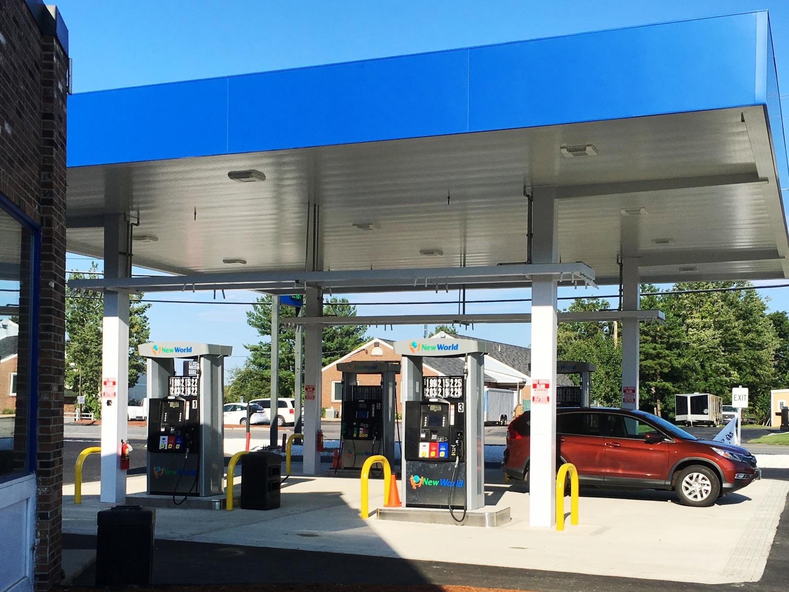 img_57c455c452403_New-World-Gas-Station-Upgrade-2