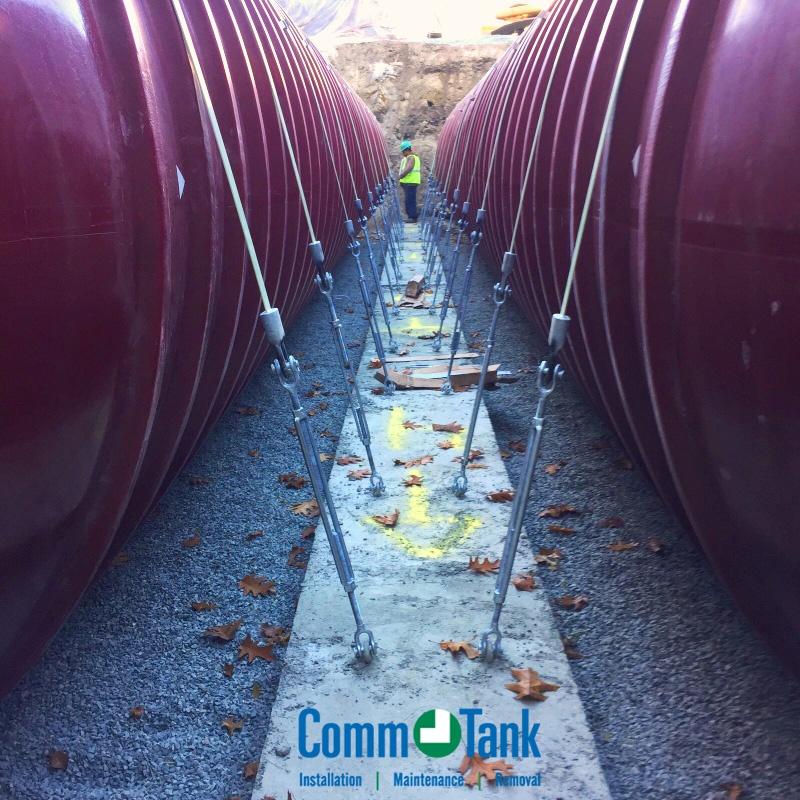 img_583354acdbd47_Merrimack-Valley-Oil-UST-Installation-17