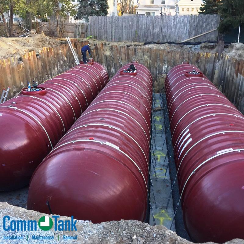 img_583354af48304_Merrimack-Valley-Oil-UST-Installation-15