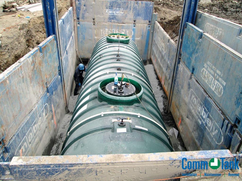 img_583c5ebaedcb8_Underground-Tank-in-Shoring-Pit