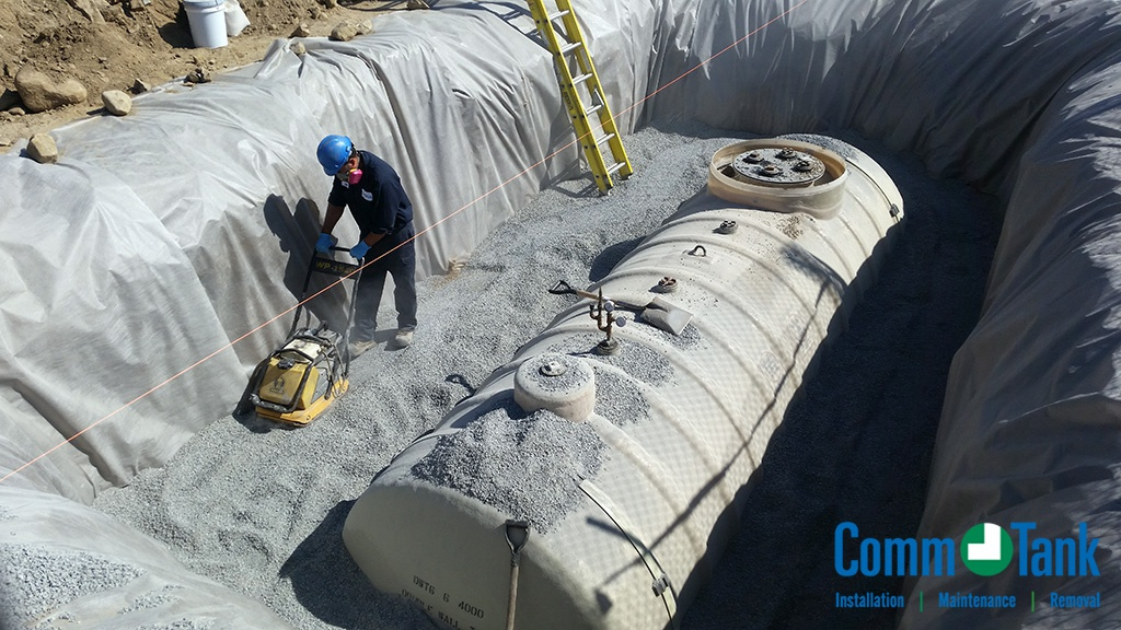 img_584b24cf635f2_Containment-Solutions-Underground-Gasoline-Tank-1