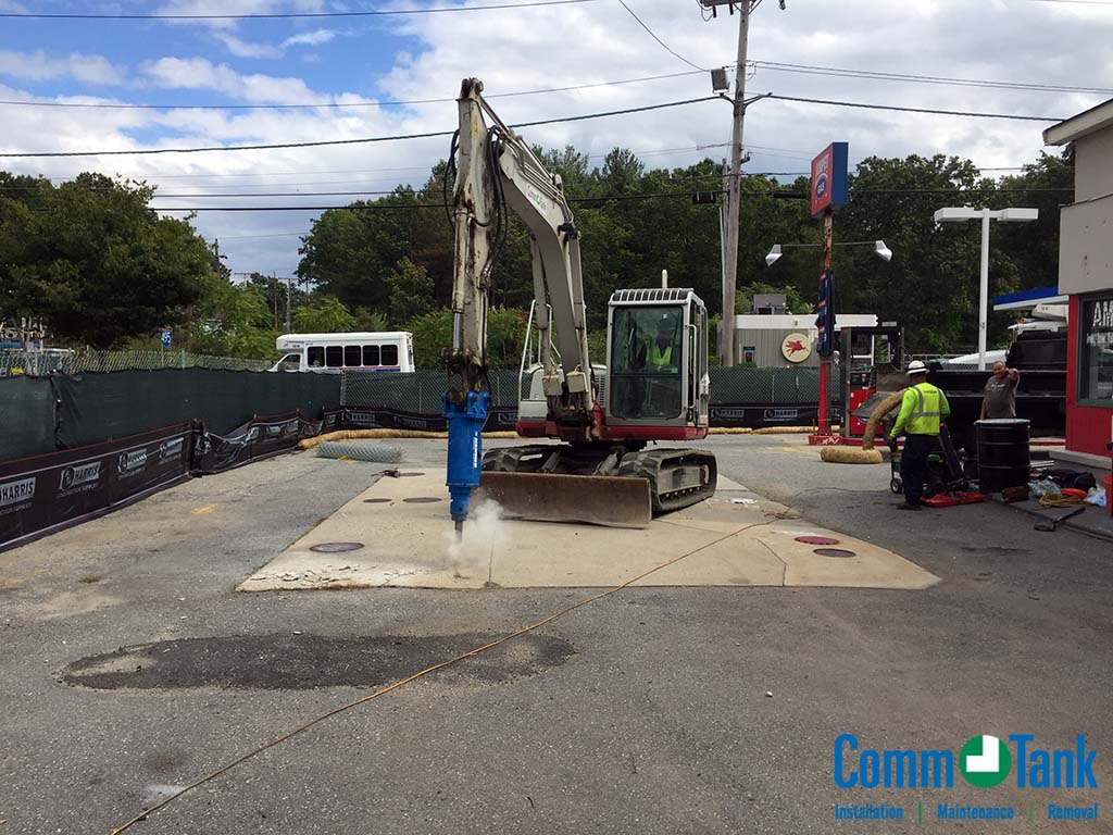 img_5ba2c8207d343_Gas-Station-Storage-Tank-Replacement