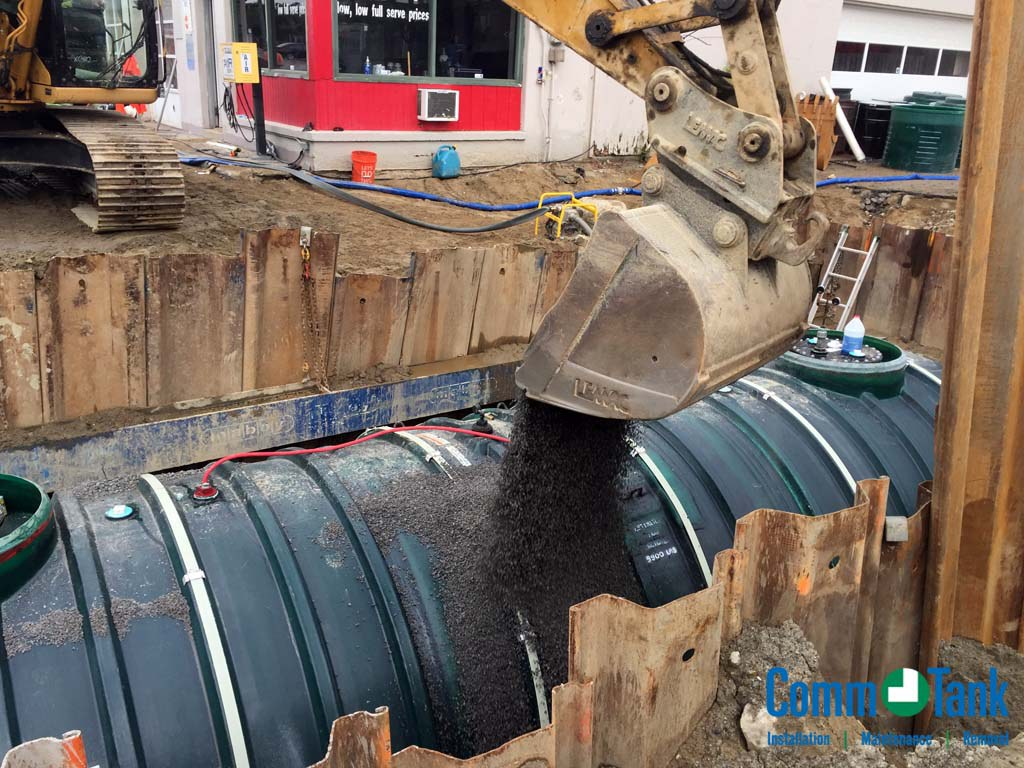 img_5ba2c8254d3f7_Underground-Fuel-Tank-Placement