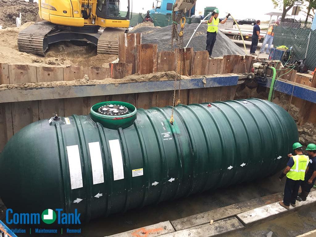 img_5ba2c829f00ee_Underground-Gasoline-Storage-Tanks-1