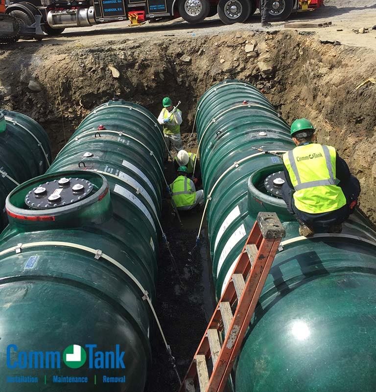 img_5ba2c82ebe938_Underground-Fuel-Tank-Installation-1