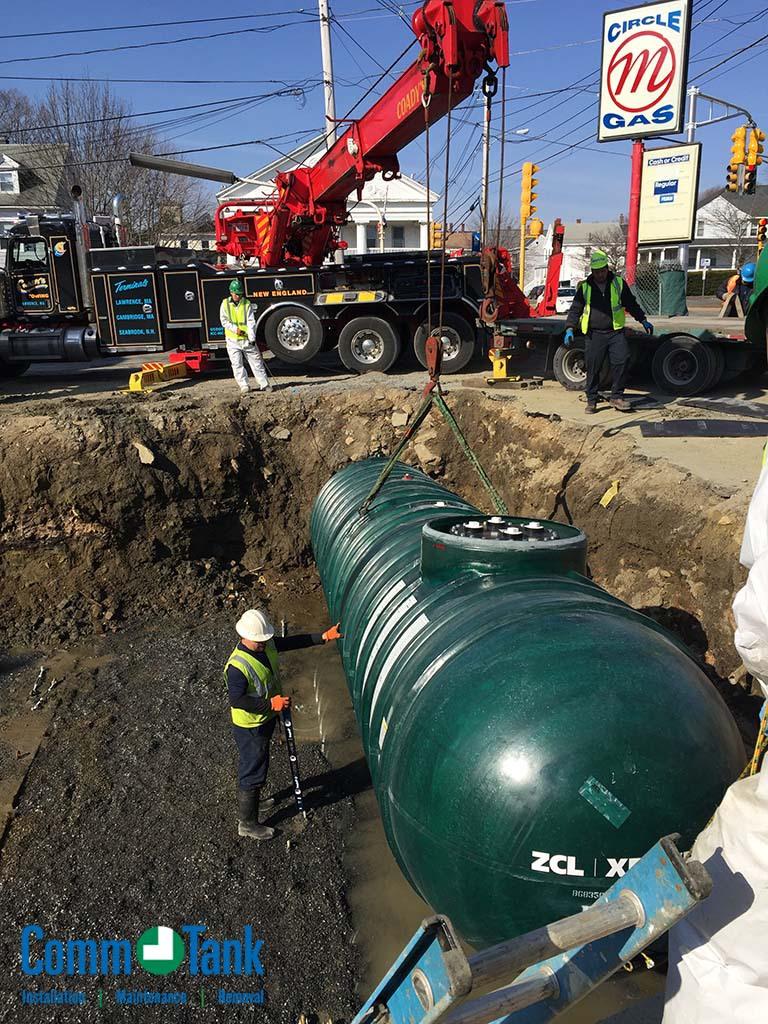 img_5ba2c83121cf1_Fiberglass-Underground-Gasoline-Storage-Tanks