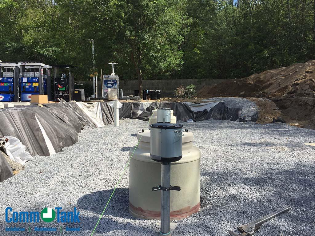 img_5ba2c833745d8_Underground-Gasoline-Storage-Tanks