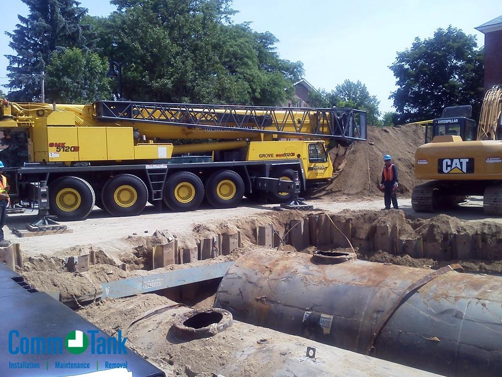 img_57bb22505d415_Underground-Diesel-Tank-Removal-1