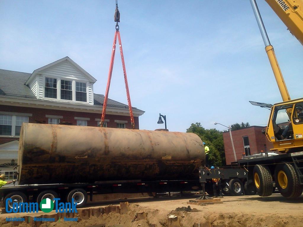 img_57bb22531890d_Underground-Diesel-Tank-Removal-2