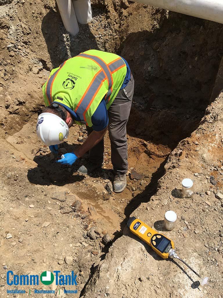 img_5ba2e0ec7bfbc_UST-Removal-Soil-Sampling