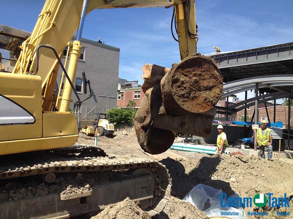 img_5ba2e0f3d71cb_Crushed-Underground-Steel-Tank