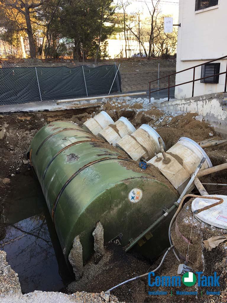 img_5ba2e10666b0f_Madico-Chemical-Storage-Tank-Removal-2