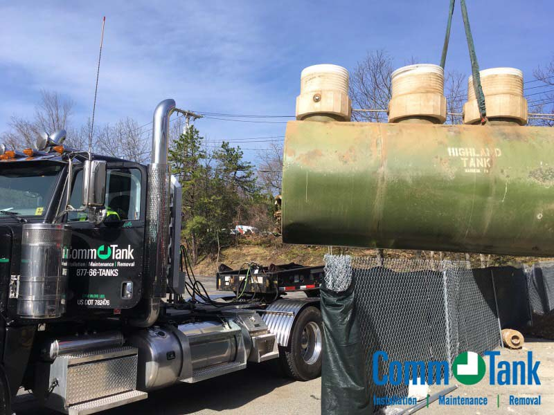 img_5ba2e108b4249_Madico-Chemical-Storage-Tank-Removal-3