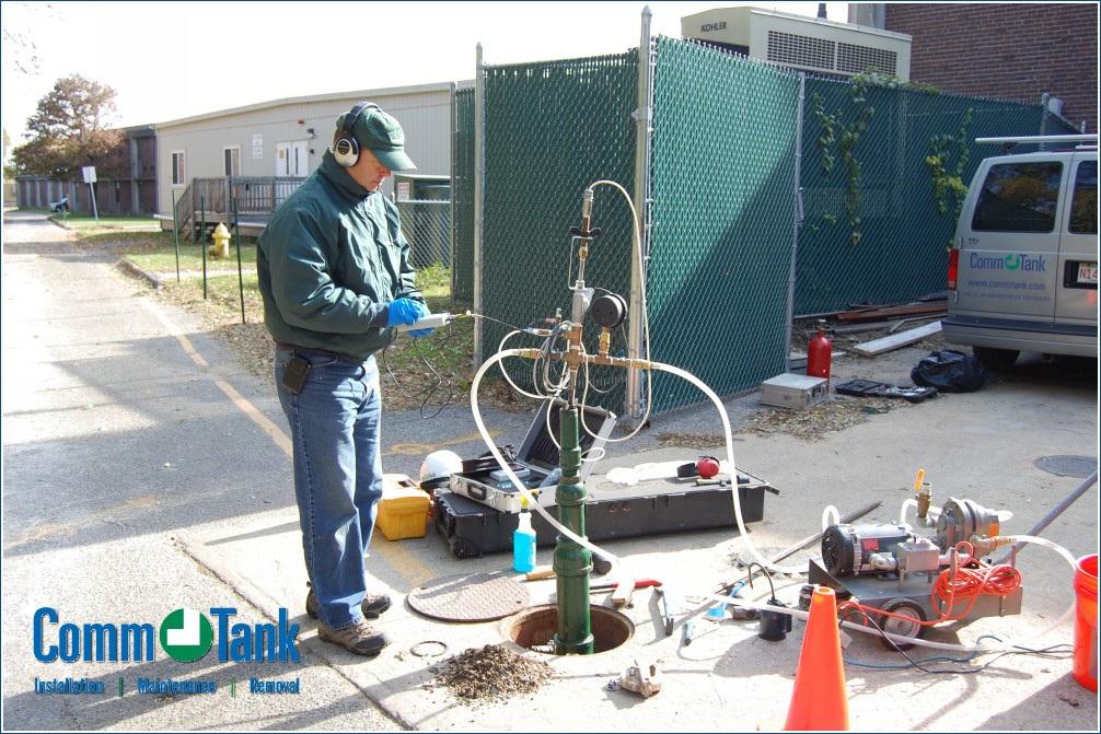 img_550ca54355565_UST-Testing-2
