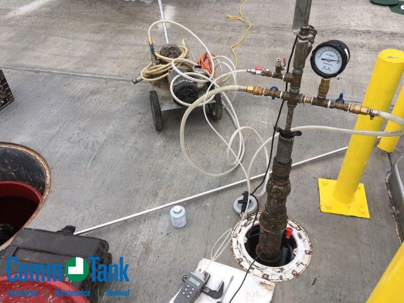 img_59f0c3aa9e050_Merrimack-Valley-Oil-Tank-Testing-2