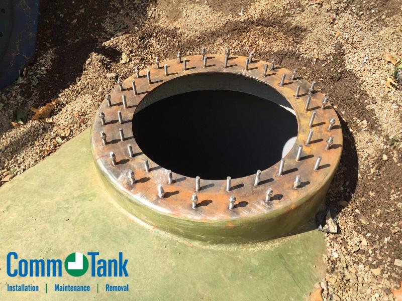 img_57ebd4ea13372_Madico-Underground-Storage-Tank-Sump-Upgrade-1
