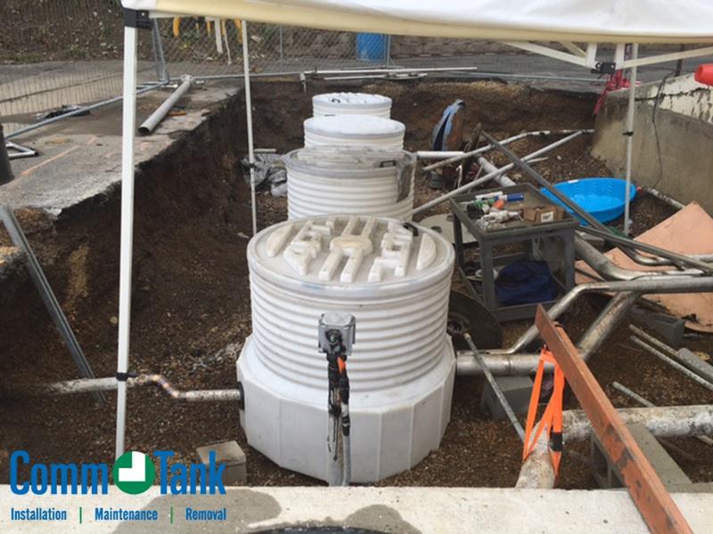 img_57ebd4ef9a588_Madico-Underground-Storage-Tank-Sump-Upgrade-3