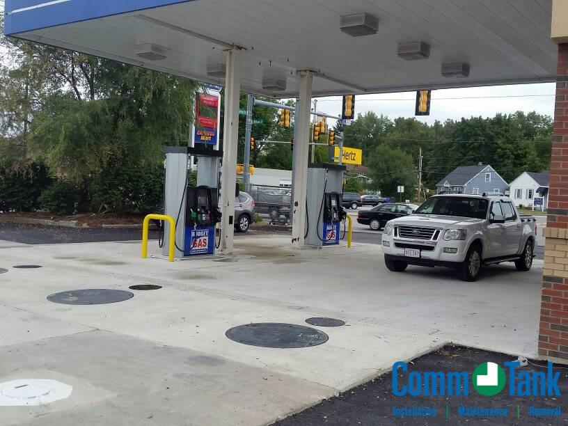 img_586a66c201c76_Budget-Gas-Station-UST-Dispenser-Upgrade-25