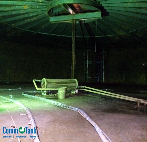 img_57150da7e6110_Transwestern-Water-Tank-Repair-15