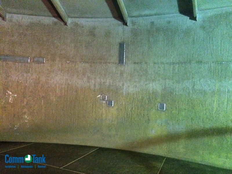 img_5715127b9f344_Transwestern-Water-Tank-Repair-5