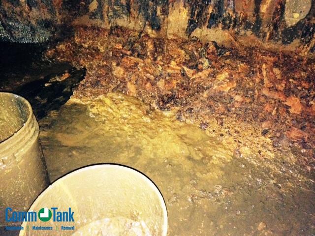 img_571512870982b_Water-Tank-Sediment